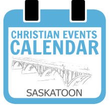 Christian Events Calendar